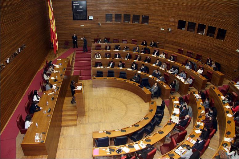 09-06-13-parlamento-universitario-Blog