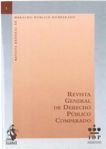 LOGO_REVISTA_DCHO_COMPARADO