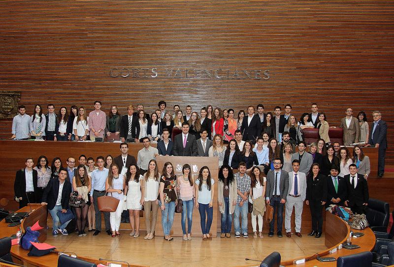 Parlament-Universitari1