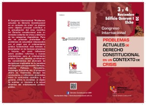 Triptico Congreso Constitucional UMH,NOV 2014_Página_1