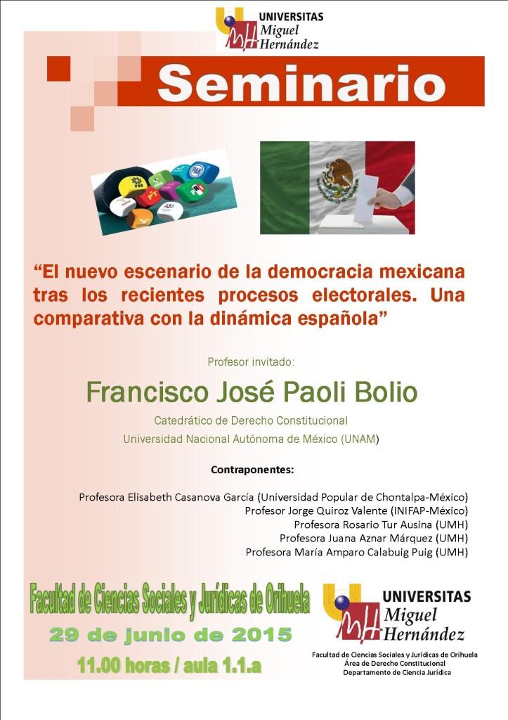 Cartel_seminario_Paoli_29junio