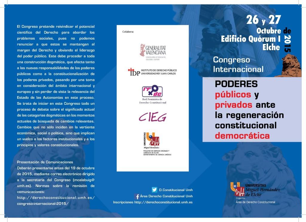 Triptico Congreso Constitucional.indd (4)_Página_1